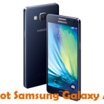 How To Root Samsung Galaxy A5 Android Smartphone