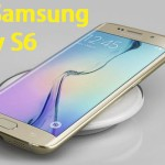 How To Root Samsung Galaxy S6 Smartphone