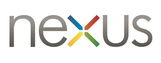 Google Nexus Stock ROM For All Models