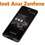 How To Root Asus Zenfone 5 Android Smartphone