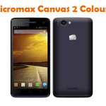 How To Root Micromax Canvas 2 Colours A120