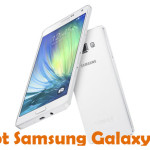 How To Root Samsung Galaxy A7 Android Smartphone