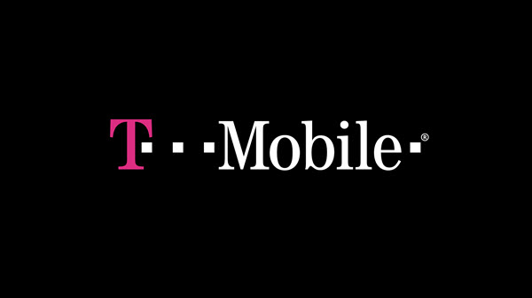 Download T-Mobile USB Drivers For All Models