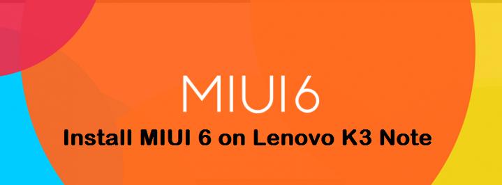 miuiV6_al