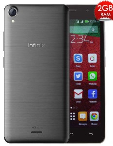 how to root infinix hot note pro