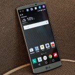 How to install custom recovery on LG V10 [TWRP]