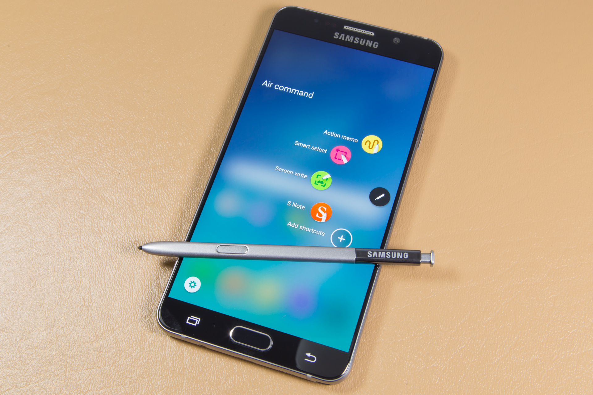 Image result for galaxy note 5
