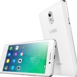 Easy Method to Root Lenovo Vibe P1M