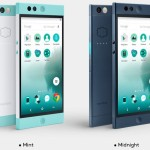 Root Nextbit Robin and Install TWRP – Easy Method