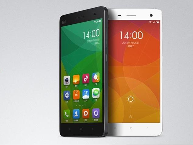 root any xiaomi phone