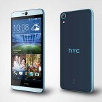 How to Root HTC Desire 826 and Install TWRP