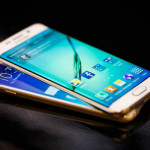 How to Update Samsung Galaxy S6 – OTA and Manual Method