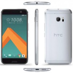 How to Install Lee Droid Custom ROM on HTC One M10