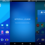 How to Install Cyanogenmod on Infinix Zero & Zero 2