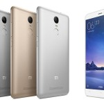 How to Unlock Xiaomi Redmi Note 3 Bootloader