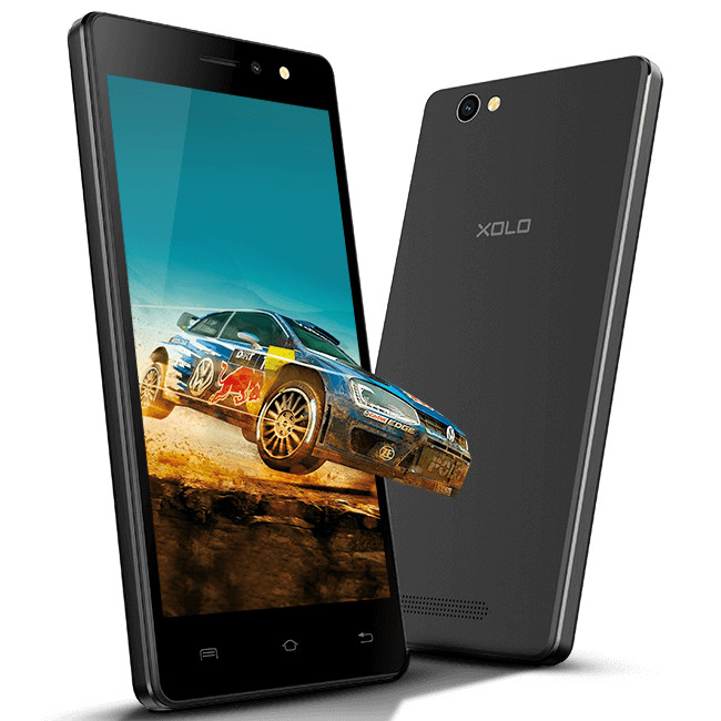 Guide to Root Xolo Era 4G - Only 5 Steps to Follow