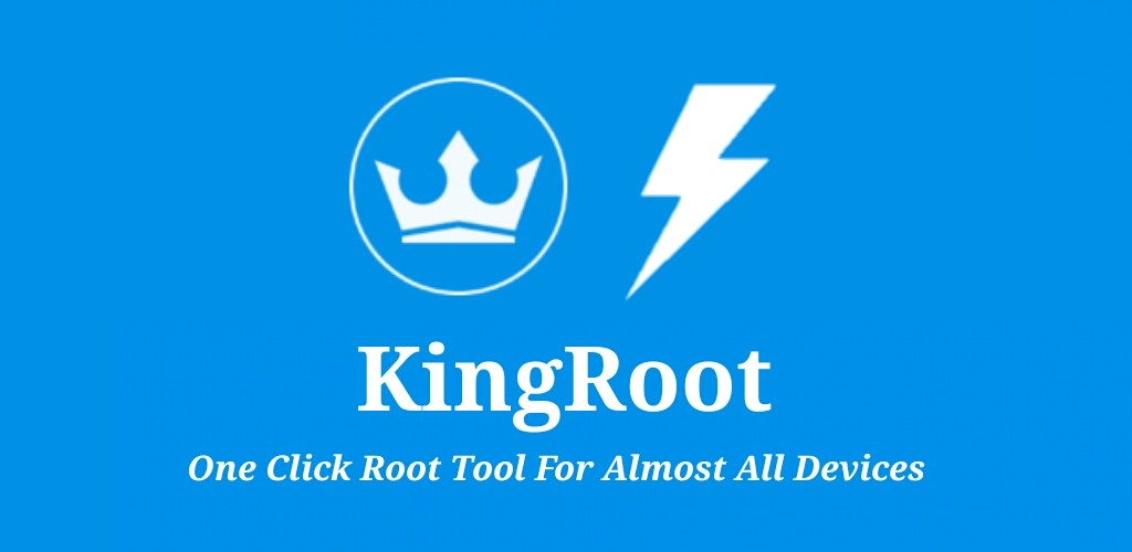 How to root Xolo