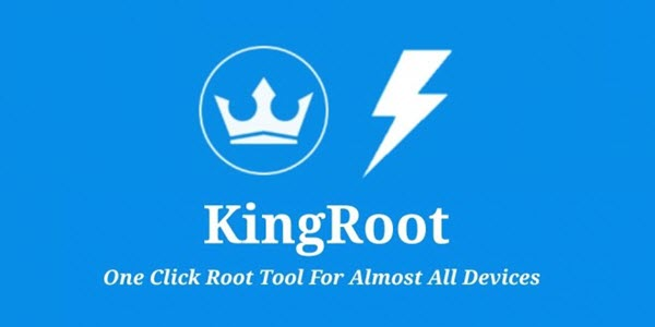 Kingroot for almost all device