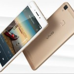 Learn to Root Vivo V3 Max with this Easy Guide