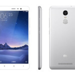 Root Xiaomi Redmi Note 3 with this method – Updated Guide