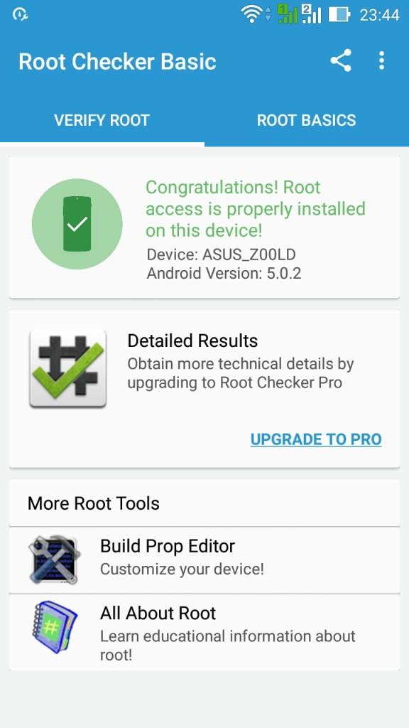 Screenshot_superSU_root