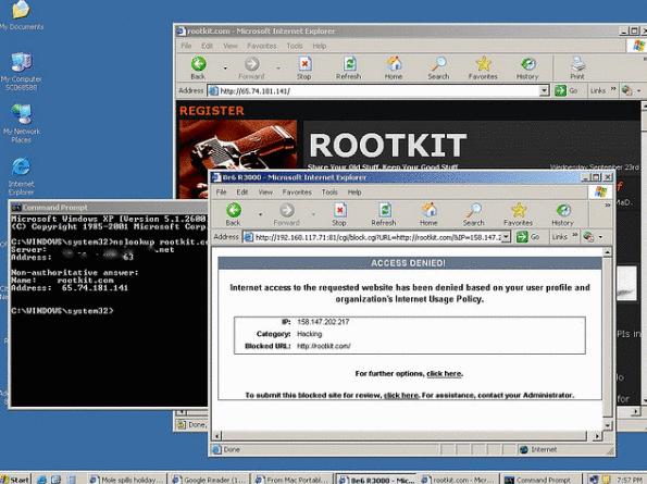 rootkit01