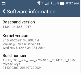 zenfone-2-build-number
