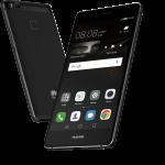 Guide to Install a Custom ROM to Huawei P9 Lite