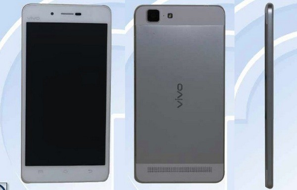 How to Unlock Bootloader and Root Vivo Y51L