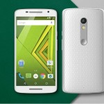 Install CyanogenMod on the Motorola Moto X Play – Full Tutorial