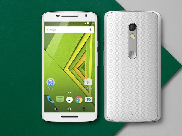 Install CyanogenMod on the Motorola Moto X Play - Full Tutorial