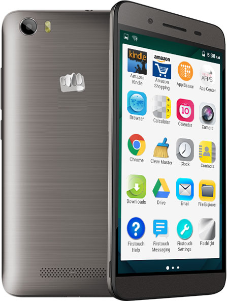 micromax-canvas-juice-4g-q461 how to root