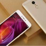 Install Custom ROM Xiaomi Redmi Note 4