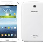 Tutorial To Root Samsung Galaxy Note 2 - Beginners Guide