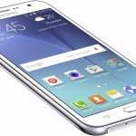 Install Custom ROM on Samsung Galaxy Note 5 - Android Root Guides
